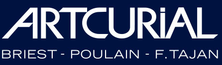 Photo du logo de Artcurial